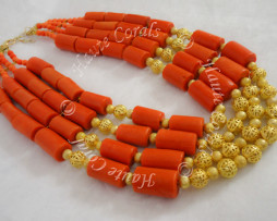 tribal accessories, tribal glam, tribal jewelry, crystal statement necklace, layered statement necklace, bib statement necklace, statement necklace under 100, vintage statement necklace, beaded statement necklace, african accessories, unique statement necklace, beaded statement necklace, african accessories, coral bracelet, Nigerian Wedding beads, nigerian engagement beads, Nigerian traditional wedding beads, coral necklace, coral statement necklace, nigerian coral beads, coral statement necklace, coral beads, african coral necklace