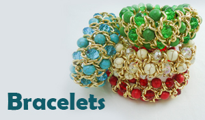 ShopHauteCorals_BeadedStatementBracelet