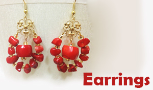 ShopHauteCorals_BeadedStatementEarrings