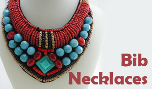 ShopHauteCorals_BibStatementNecklace