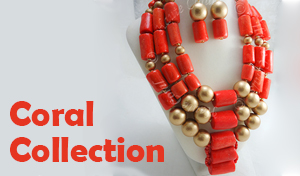 ShopHauteCorals_NigerianWeddingBeads1