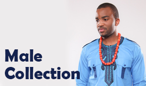 ShopHauteCorals_TraditionalMaleBeads
