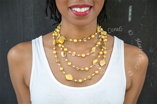faux pearl necklace, long pearl necklace, long necklace, tribal accessories, tribal glam, tribal jewelry, pearl statement necklace, layered statement necklace, statement necklace under 100, vintage statement necklace, beaded statement necklace, african accessories, unique statement necklace, beaded statement necklace, mother-of-pearl statement necklace, statement necklace, beaded statement necklace, mother-of-pearl beads, nigerian beads, nigerian wedding beads, nigerian beads necklace, nigerian traditional wedding beads, traditional wedding beads, engagement beads