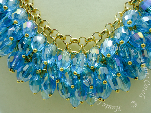 Handmade jewelry, tribal accessories, tribalglam, tribal jewelry, fleur necklace, african accessories, crystal statement necklace, layered statement necklace, bib statement necklace, statement necklace under 50, vintage statement necklace, beaded statement necklace, african accessories, unique statement necklace, african accessories, crystal beads statement necklace, Nigerian Wedding beads, Nigerian engagement beads, Nigerian traditional wedding beads, beaded bridal necklace, silver beads statement necklace, African Bridal Jewelry set, HauteCorals, bridesmaid beaded statement necklace, vintage statement necklace, bridal beaded silver statement necklace