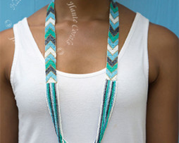 angeni necklace, native american peyote stitch necklace, native american inspired bead necklace, native american tribal necklace, boho necklace, boho chic necklace, Handmade jewelry, tribal accessories, tribal glam, tribal jewelry, turquoise beads statement necklace, statement necklace under 100, vintage statement necklace, beaded statement necklace, African accessories, unique statement necklace, beaded statement necklace, Nigerian Wedding beads, angeni, turquoise statement necklace, Nigerian engagement beads, Nigerian traditional wedding beads, African Bridal Jewelry set, traditional engagement beads, traditional wedding beads, TribalGlam,