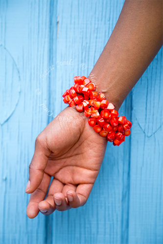 tribal accessories, tribalglam, tribal jewelry, Traditional African Coral Bead Bracelet, male african coral bracelet, african coral bracelet, multistrand bracelet, african accessories, coral bracelet, Multistrand Beaded Bracelet, statement bracelet, Nigerian Wedding beads, nigerian engagement beads, Nigerian traditional wedding beads, Coral Jewelry, traditional engagement beads, traditional wedding beads, coral statement necklace, teardrop coral statement necklace, Nigerian engagement beads, Nigerian traditional wedding beads, Coral Jewelry sets, African Bridal Jewelry set, Nigerian beads, traditional engagement beads, African accessories