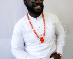 beardgang, male beard, beard gang matters, african men with beards, bearded men, beard jewelry, beard care,african male beads, male african accessories, male Nigerian Wedding beads, male nigerian engagement beads, male Nigerian traditional wedding beads, Nigerian Male beads, male coral necklace, nigerian coral beads, tribal male necklace, cowrie necklace, cowrie shell necklace, boho male lecklace, tribal male necklace, tribal accessories, tribal glam, tribal male jewelry, male coral bracelet, male cowrie shell bracelet, beardgang, male beard, beard gang matters, african men with beards, bearded men, beard jewelry, beard care,