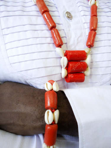 african male beads, male african accessories, male Nigerian Wedding beads, male nigerian engagement beads, male Nigerian traditional wedding beads, Nigerian Male beads, male coral necklace, nigerian coral beads, tribal male necklace, cowrie necklace, cowrie shell necklace, boho male lecklace, tribal male necklace, tribal accessories, tribal glam, tribal male jewelry, male coral bracelet, male cowrie shell bracelet, beardgang, male beard, beard gang matters, african men with beards, bearded men, beard jewelry, beard care,