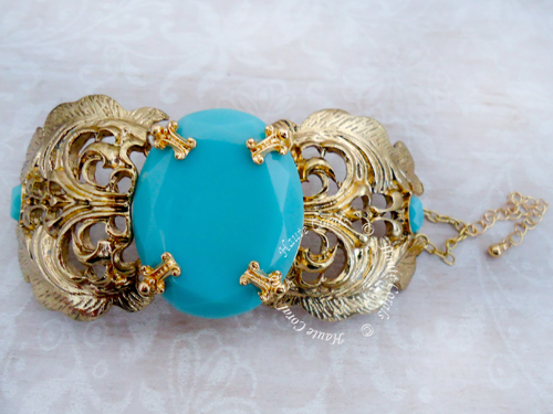 Turquoise Cuff Bracelet, Vintage Turquoise Jewelry, antique turquoise jewelry, turquoise jewelry, antique turquoise jewelry, native american turquoise bracelets, vintage turquoise cuff bracelet, green turquoise cuff bracelet, antique cuff bracelet, vintage cuff bracelet, vintage costume bracelets, statement gold cuff bracelet, statement cuff bracelet, tribal accessories, tribal glam, tribal jewelry, crystal statement bracelet, silver statement bracelet cuff, vintage statement bracelet, african accessories, unique statement bracelet cuff, rhinestone bracelet, african accessories, statement bracelet, Nigerian Wedding beads, nigerian engagement beads, Nigerian traditional wedding beads, statement cuff