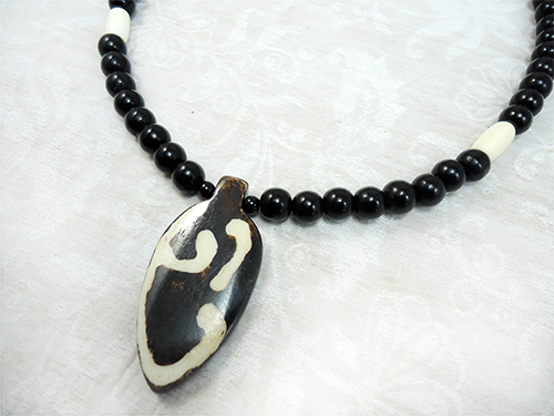 wakanda jewery collection, marvel black panther jewelry, t'challa jewelry, t'challa necklace, black panther okoye jewelry, black panther okoye necklace, dora milaje jewelry, black panther shuri jewelry, m'baku jewley, black panther jabari jewelry, wakanda queen jewelry, marvel black panther ramonda jewelry, marvel black panther zuri jewelry, marvel black panther mursi, marvel black panther suma, african-inspired jewelry, statement jewelry, statement necklace, tribal accessories, ethnic jewelry, tribal glam, tribal jewelry,coral beads jewelry, nigerian traditional wedding beads, black panther necklace civil war, t'challa civil war necklace, black panther costume necklace, black panthers necklace